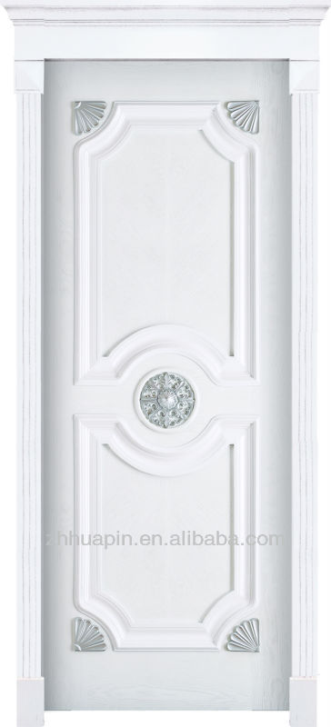 used exterior doors. Used Exterior French Doors For Sale  Suppliers and Manufacturers at Alibaba com