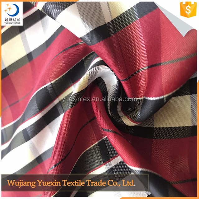 New Style Cheap Popular Cotton Textile Fabric