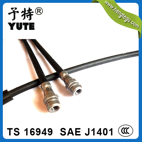 5/16 Inch 8mm Fuel Injection System Parts Ethanol Gasoline Rubber Hose -  Buy Ethanol Gasoline Rubber Hose,Fuel Injection System Parts Ethanol  Gasoline