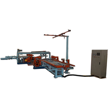 Horizontal Band Sawmill Wood Cutting Saw Machine Price In India