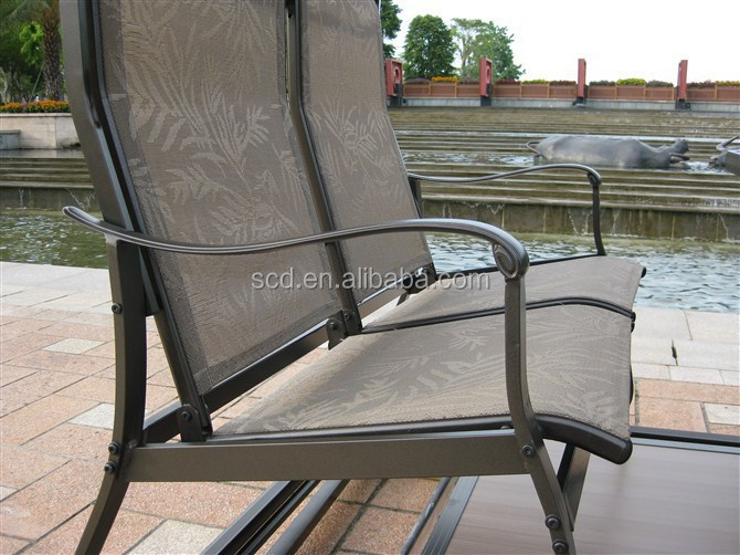 High Quality Patio Garden Swing Chair Swing Bed Gazebo Buy Garden Swing Chair High