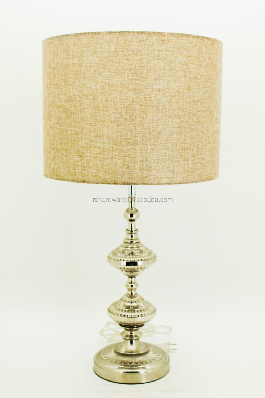 wholesale new table lamp design decorative items for decorative items for living room wall papers decors