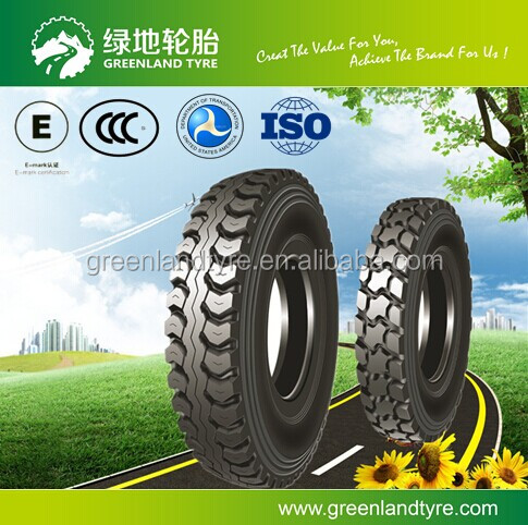 hot sale used tire recycling machine tire inflator 9.00-20 bias truck tire