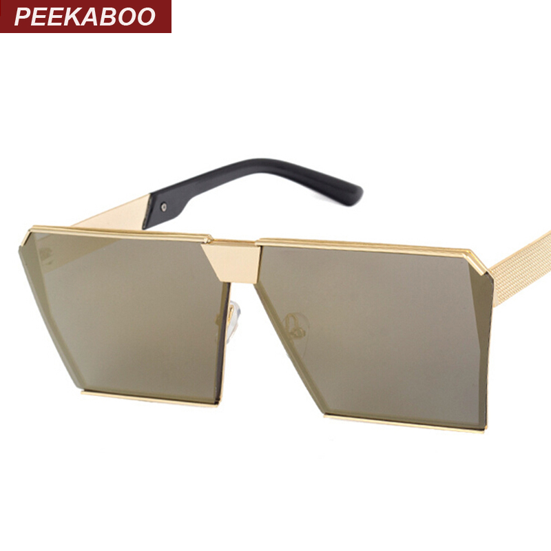 3523eac331 Ray Ban Glasses Price List In Indonesia