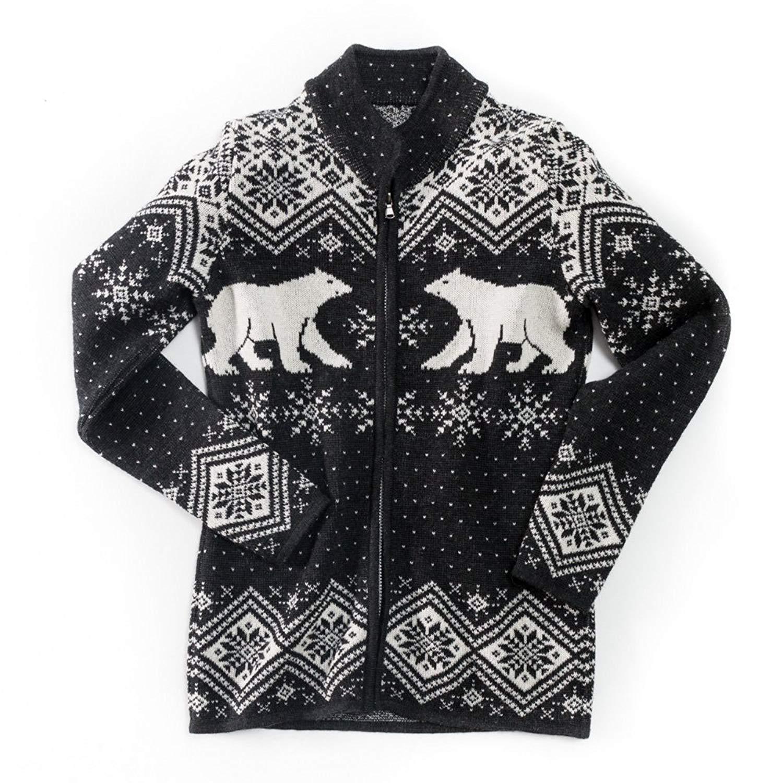 d6e46d2607b0 Cheap Norwegian Sweater Men