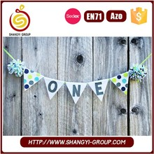 1st kids birthday party decorations supplies