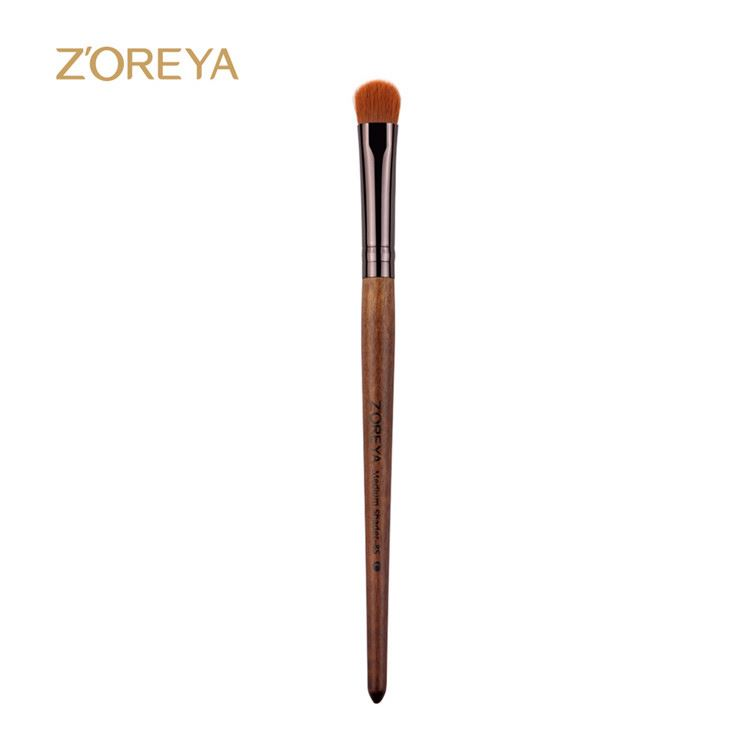 Best selling super quality powder foundation makeup cosmetic make up brush