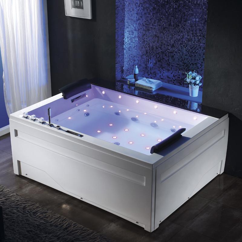 Whirlpool Bathtub Price Large Plastic Bathtub For Adult