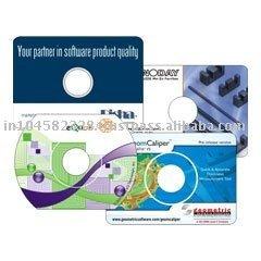 Mini Cd Business Card Buy Blank Cd Business Cardcd Business Card