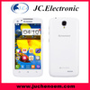 "HOT 5.0"" Quad Core Mobile Phone Lenovo A388T Smart phone Android4.1 Dual SIM Cards 5.0MP Camera- Multi-Languages!"
