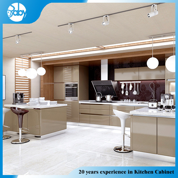 Modular Kitchen Designs Modular Kitchen Designs Suppliers And Manufacturers At Alibaba Com