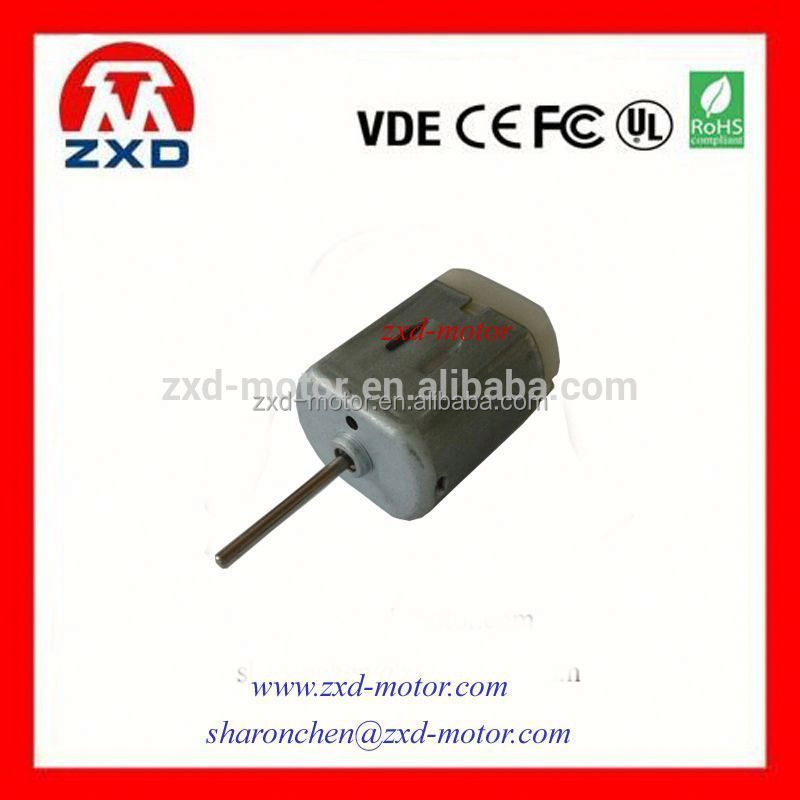 12volt DC Micro Motor for Door Lock Actuator,Hair Remover and Vending Machine