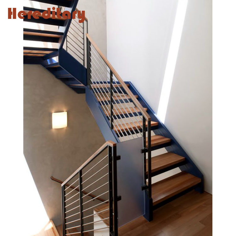 Metal Deck Stair Stringers Wholesale, Metal Decking Suppliers   Alibaba