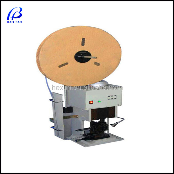 Thick Wire Cut And Strip Machine, Thick Wire Cut And Strip Machine ...
