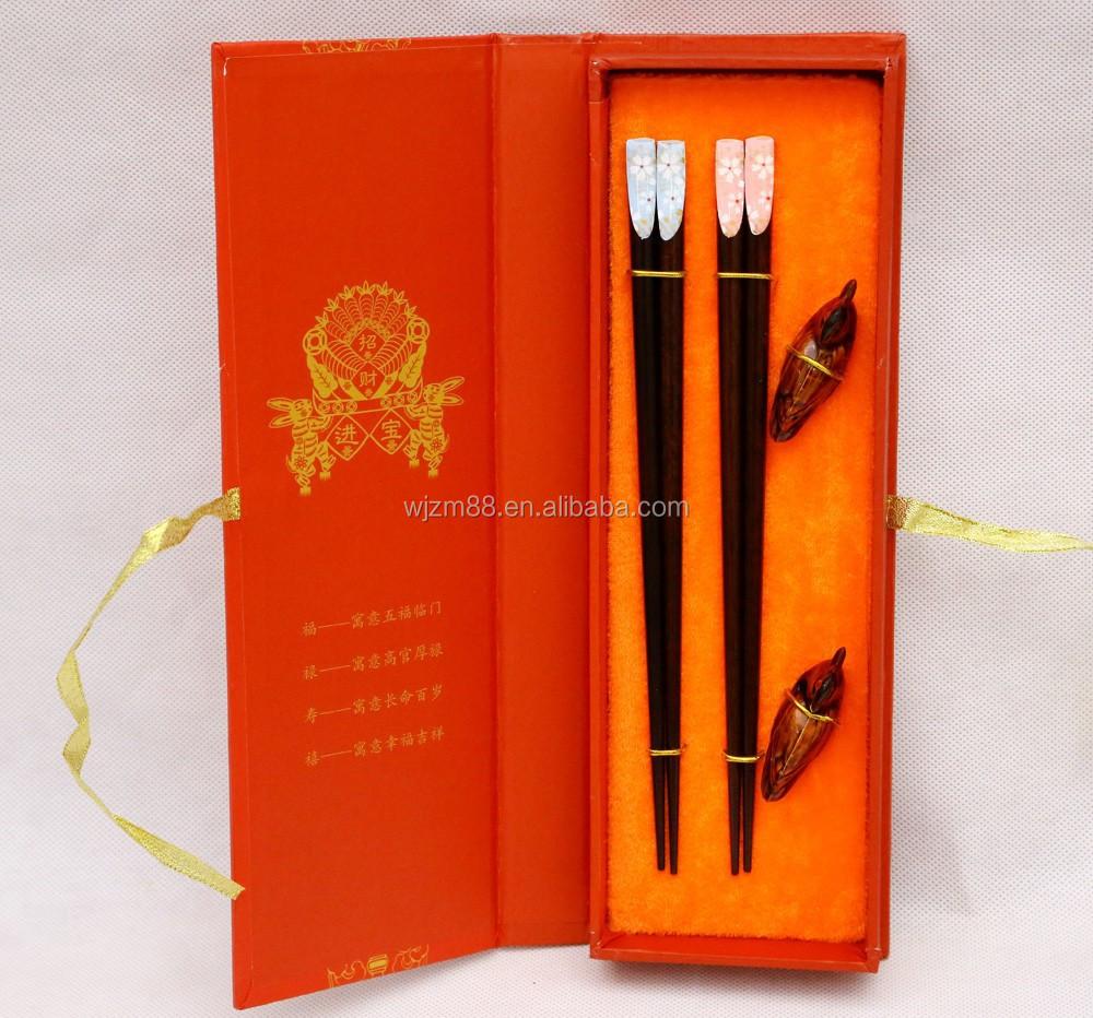 China Japanese Chopstick Gift, China Japanese Chopstick Gift