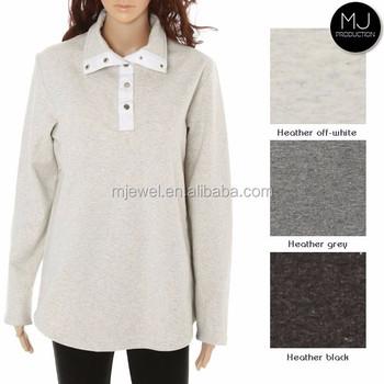 Monogrammed Sherpa Fleece Pullover - Buy Sherpa Fleece Pullover ...