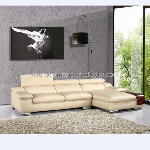 Modern Leather Sofa New Style Sofa Sofa Set, Modern Leather Sofa New Style  Sofa Sofa Set Suppliers And Manufacturers At Alibaba.com