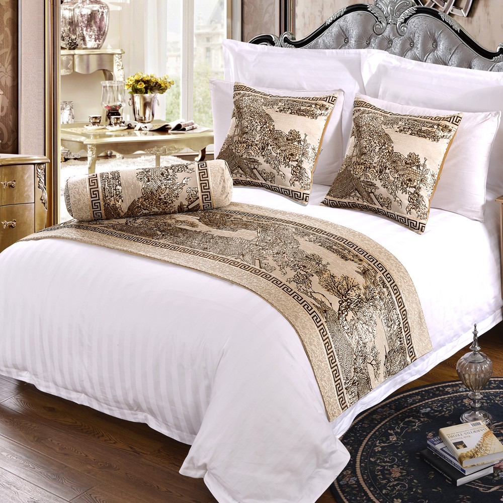 Luxury Bedding Sets On Sale Sheet Sets On Sale
