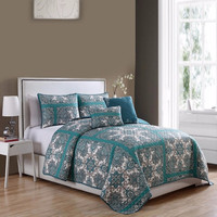 Best price top design thailand quilts