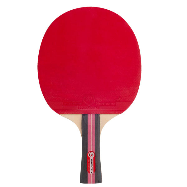 Winmax New Design Table Tennis Cricket Bat Buy Table