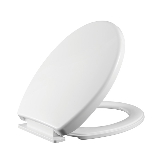 18 inch toilet seat. Soft Close Zinc Alloy Toilet Seat Hinges Suppliers and Manufacturers at  Alibaba com 18 inch martinkeeis me 100 Inch Images Lichterloh
