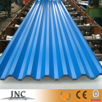Good Quality Gi Metal Sheet Galvanized Corrugated Roofing Sheet Buy Transparent Corrugated Roofing Sheets Zinc Corrugated Roofing Sheet Corrugated Plastic Roofing Sheets Product On Alibaba Com