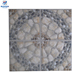 China traditional manufacturing cobblestone ceramic glazed non slip rectified edge floor tiles bangladesh price