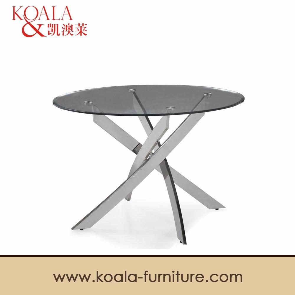 Venta al por mayor mesa de acero inoxidable precio-Compre online los ...