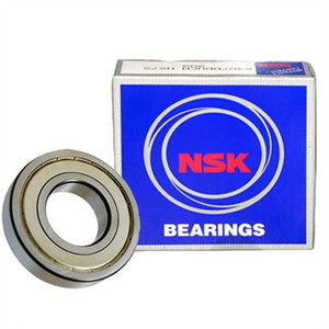 Nsk Z809 Bearing Wholesale, Bearing Suppliers - Alibaba