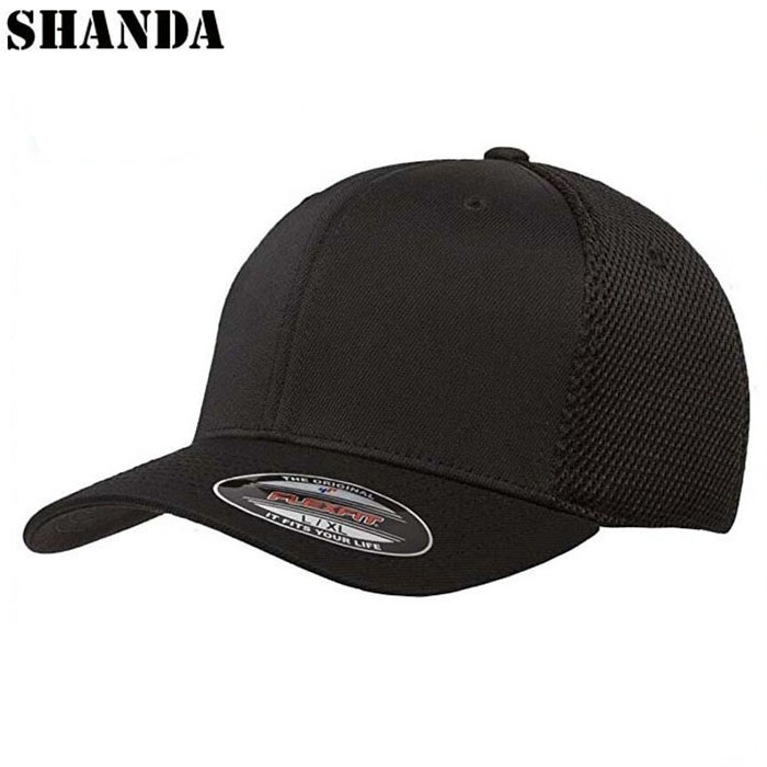 bd8df8721cd19 China apparel and hat wholesale 🇨🇳 - Alibaba