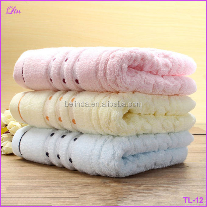 Free Shipping by DHL/FEDEX/SF Towel Face Towels Hand Shower Fitness Towels Beach Compressed Quick Dry Hot Terry Towel