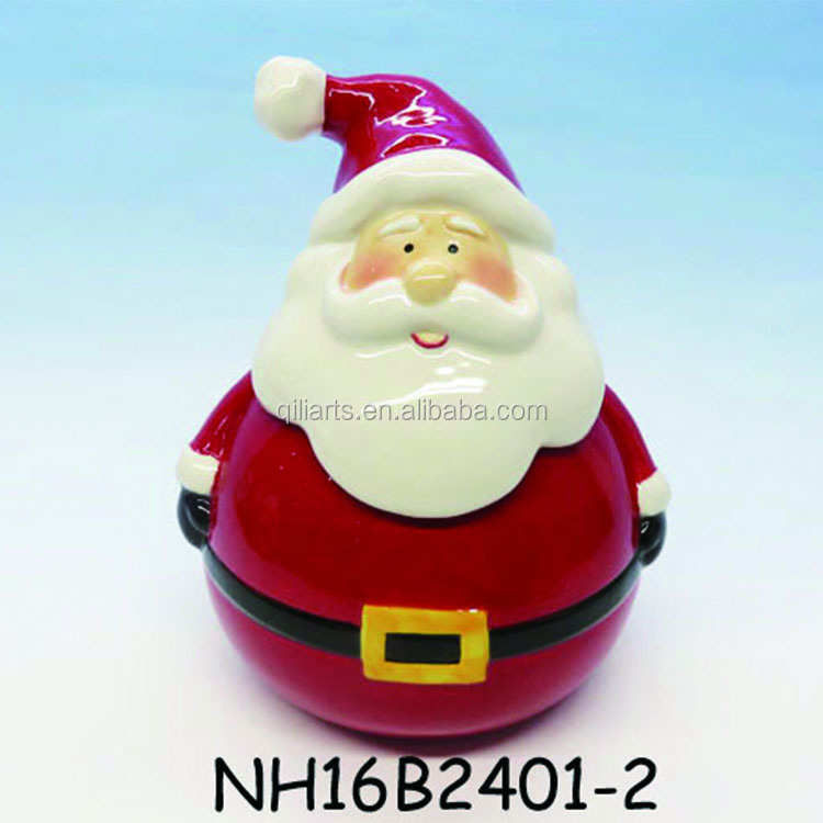 600415db323c China Cookie Christmas, China Cookie Christmas Manufacturers and ...