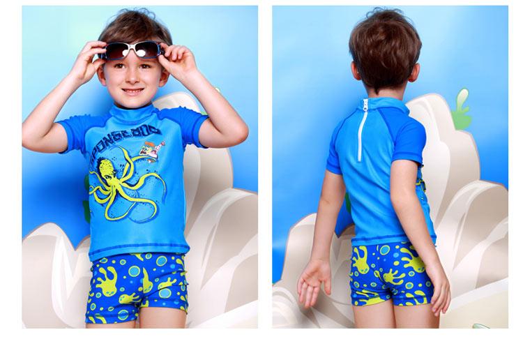 Pantaloncini Da Bagno Ragazzo : Di alta qualità ragazzini costume da bagno e bambini ragazzo