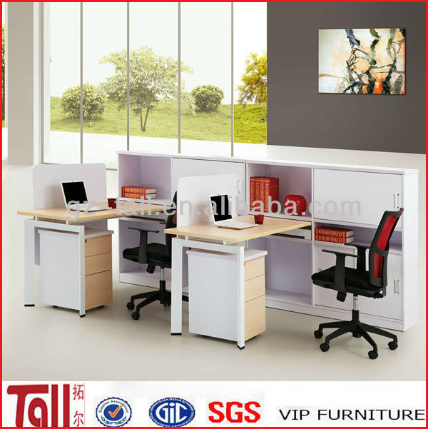 modern design cubicle office workstation furniture modern design cubicle office workstation furniture suppliers and manufacturers at alibabacom best office cubicle design