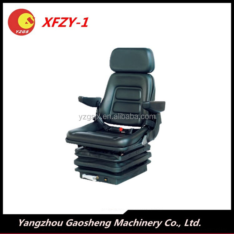 Hot Sales Road Roller Seat With Factory Price,/xfzy 1/universal Mechanical  Damping Road Roller Seat Made In China.   Buy Road Roller Seat,China Road  Roller ...