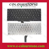 Brand New Laptop Keyboard For Hp 14-e 14-f Sp Black