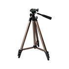 WEIFENG WT3130 Aluminum Alloy Mini Camera Tripod Stand With Phone Holder For Canon DSLR Digital Camera DV Camcorder