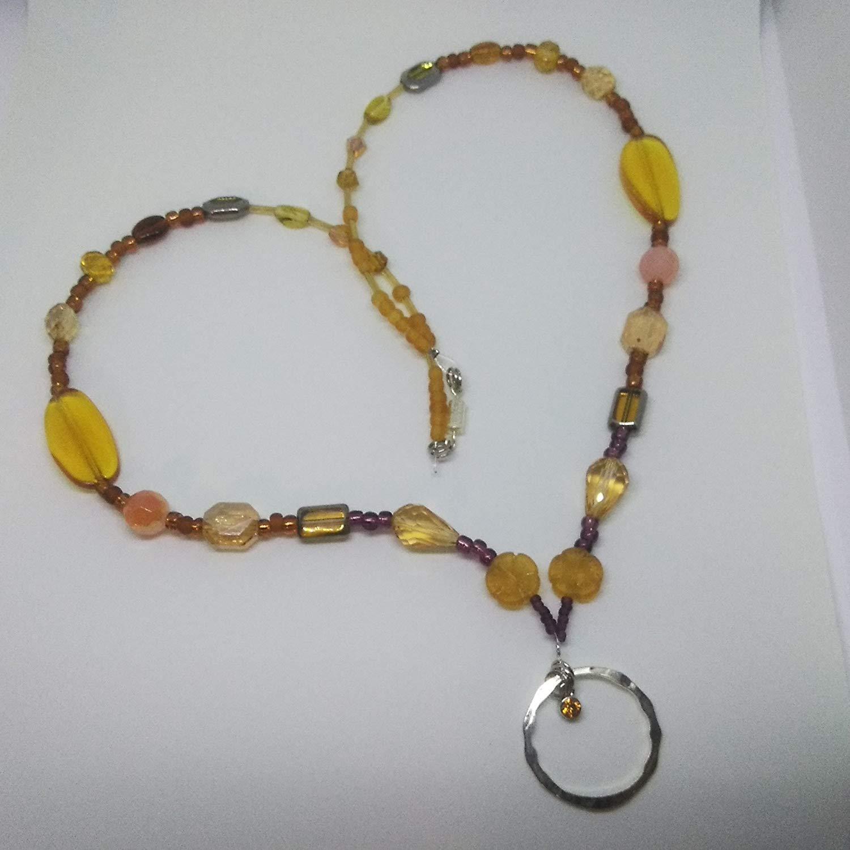 Glasses Chain, Eyeglass Chain, Eyeglass Chains-Lanyard-Eyeglass necklace-eye glass chain-sunglasses chain - eyeglass lanyard -sunglasses
