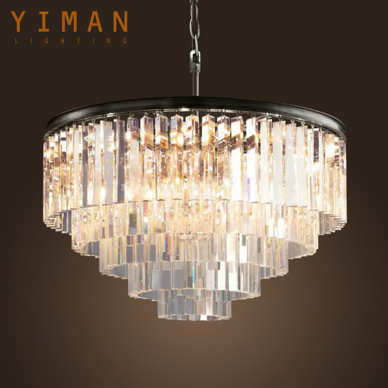 Used Chandelier Lighting Used Chandelier Lighting Suppliers and – Used Crystal Chandelier
