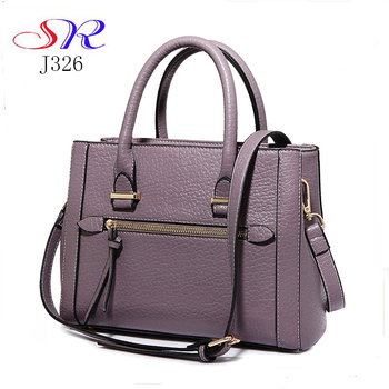 Design Your Own Korean Brand High End Luxury Bag Leather Cute Handbag For  Girls 0b040a25c857