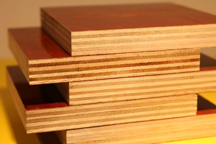 Best Price Of 3 4 1 2 1 5 Inch Plywood Manufactured In China Buy