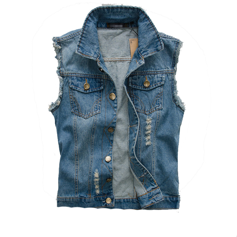 Men s Vest Layer up with a men's vest! Check out Macy's selection of vests from top brands—think casual, work-ready, special occasion and cold-weather styles.