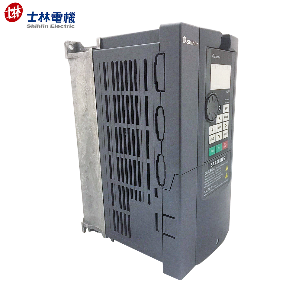Mitsubishi 3 Phase Inverter, Mitsubishi 3 Phase Inverter Suppliers ...