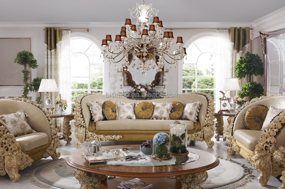 luxury bedroom furniture sets. Italian  French Rococo Luxury Bedroom Furniture Dubai Set