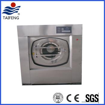 washing and dryer machine price