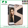 2017 newest design phone case for iphone 6 with beautiful lines