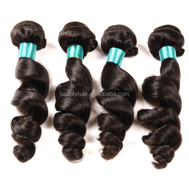 Fashion Style Lima Peru 100% Raw Unprocessed Virgin Peruvian Hair, Peerless Chocolate Curly Peruvian Hair Weave Weft Wholesale