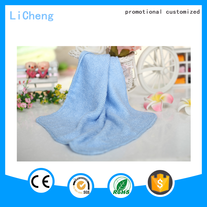 Best Popular colorful strong cleaning cellulose dishcloth cotton dishcloth