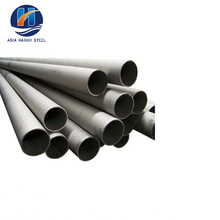 Professional manufacturer factory price prime quality 304 tube stainless steel