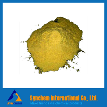 China Supplier Water Soluble Coenzyme Q10 303-98-0 Q10 Coenzyme Coenzyme Q10 Powder